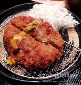 Foto review Kimukatsu oleh Andre Joesman 2