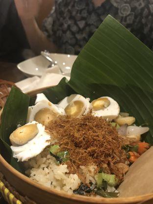 Foto 3 - Makanan di Remboelan oleh Kami  Suka Makan