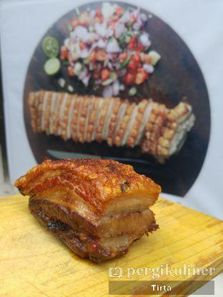 Foto review Ayam & B2 Panggang TGR 99 oleh Tirta Lie 4