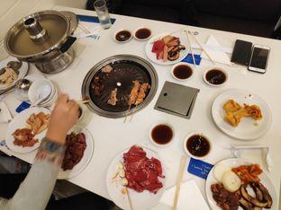 Foto 2 - Makanan di Pare'gu oleh Gabriel Yudha | IG:gabrielyudha
