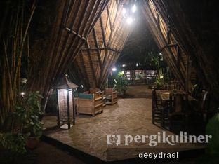 Foto 3 - Interior di Kebon Awi Kaffee oleh Makan Mulu