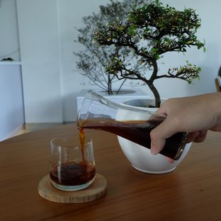 Foto review Galla Coffee Laboratory oleh perut.lapar 1