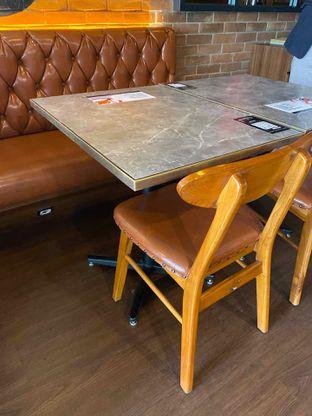 Foto 14 - Interior di Pizzapedia oleh Levina JV (IG : @levina_eat & @levinajv)