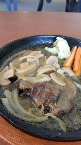Foto 2 - Makanan di Heritage by Tan Goei oleh Kelvin Sky
