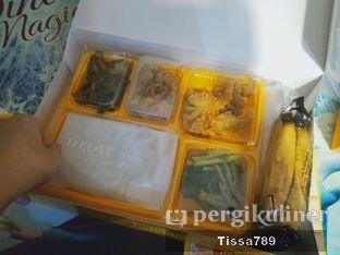 Foto 4 - Makanan di D' Cost oleh Tissa Kemala