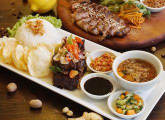 15 Restoran untuk Bukber di Bogor