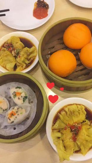 Foto - Makanan di Imperial Kitchen & Dimsum oleh Bread and Butter