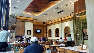 Foto 4 - Interior di PappaRich oleh YSfoodspottings