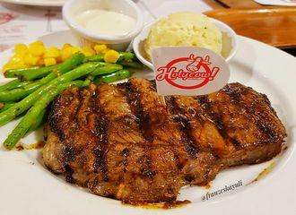 Ini Dia 7 Jenis Daging Steak yang Paling Populer di Dunia