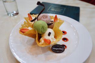 Foto - Makanan di Haagen - Dazs oleh Yulio Chandra