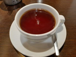 Foto 1 - Makanan di Ah Mei Cafe oleh dessy yoong