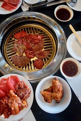 Foto 20 - Makanan di Hanamasa oleh Prido ZH