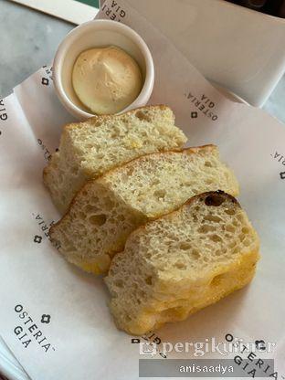 Foto 3 - Makanan di Osteria Gia oleh Anisa Adya