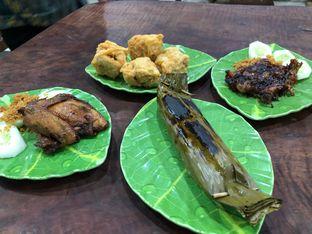 Foto 6 - Makanan di Sandjaja & Seafood oleh Budi Lee