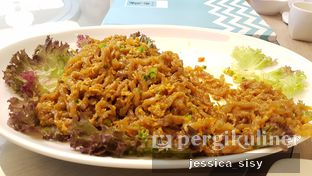 Foto 4 - Makanan di PUTIEN oleh Jessica Sisy