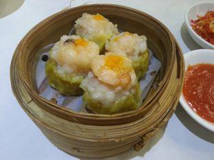 Foto 1 - Makanan di Ah Yat Abalone Forum Restaurant oleh Teresa Adriani