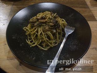 Foto 2 - Makanan di Lantai 3 Coffee & Pairing oleh Gregorius Bayu Aji Wibisono