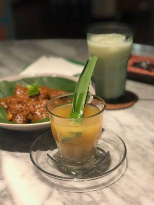 Foto 9 - Makanan di Senyum Indonesia oleh FebTasty  (Feb & Mora)
