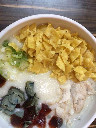 Foto 2 - Makanan di Ta Wan oleh Sharima Umaya