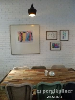 Foto 6 - Interior di Madera Kitchen oleh UrsAndNic