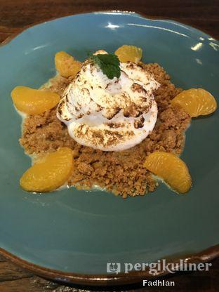 Foto 5 - Makanan di H Gourmet & Vibes oleh Muhammad Fadhlan (@jktfoodseeker)