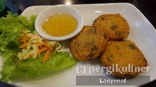 Foto 1 - Makanan di Krua Thai oleh Ladyonaf @placetogoandeat