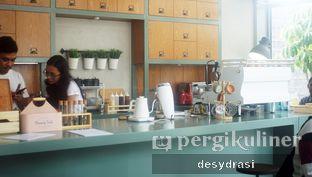 Foto 10 - Interior di Kinokimi oleh Desy Mustika