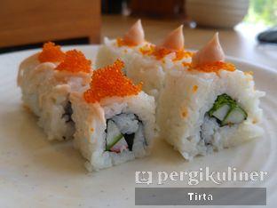 Foto 5 - Makanan di On-Yasai Shabu Shabu oleh Tirta Lie