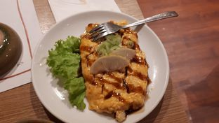 Foto 2 - Makanan di Poke Sushi oleh Alvin Johanes