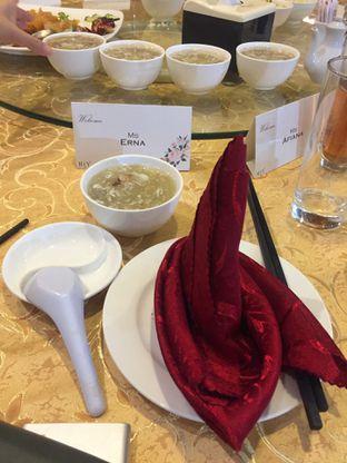 Foto 7 - Makanan di The Royal Jade Restaurant oleh @Itsjusterr