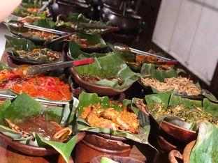 Foto 11 - Makanan di Warung MJS oleh IG @riani_yumzone