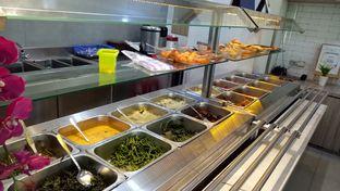 Foto 8 - Makanan di Alpukat Bistro oleh maysfood journal.blogspot.com Maygreen