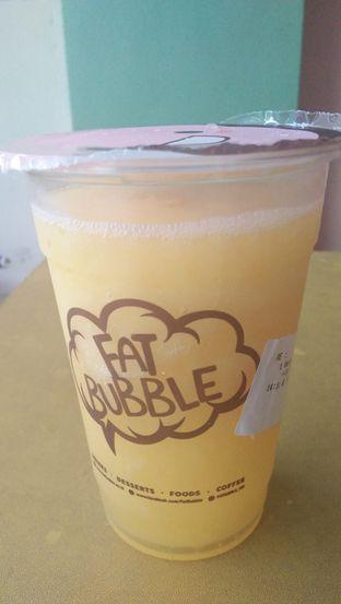 Foto 9 - Makanan di Fat Bubble oleh Review Dika & Opik (@go2dika)