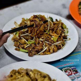 Foto - Makanan di Kwetiaw Sapi Mangga Besar 38 oleh @eatandclicks Vian & Christine