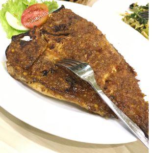 Foto 2 - Makanan di Restaurant Sarang Oci oleh Lydia Adisuwignjo