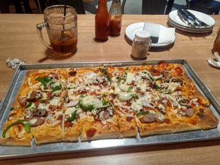 Foto review Eat Boss oleh Cynthia Caroline 1