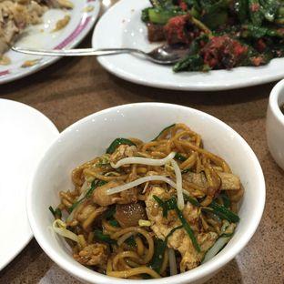 Foto 1 - Makanan di Angke oleh Prajna Mudita