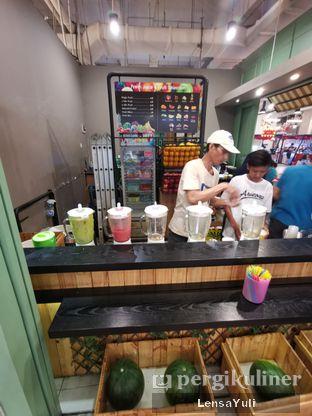 Foto review Juicy Bar oleh Yuli  Setyawan 1