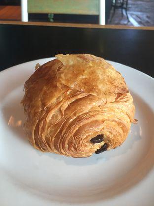 Foto 2 - Makanan di Djournal Coffee oleh @Itsjusterr