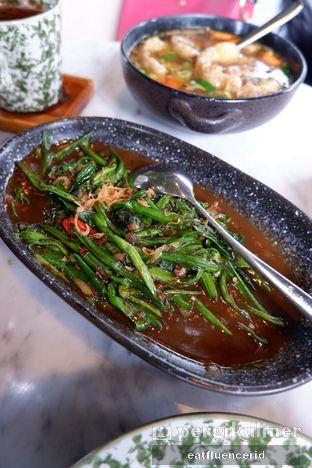 Foto 5 - Makanan di Medja oleh Illya Adista