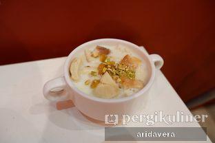 Foto 1 - Makanan di Ajwad Restaurant oleh Vera Arida