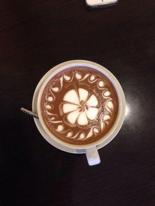 Foto 1 - Makanan di Coffee Tree oleh Hanna Yulia