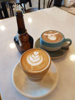 Foto 4 - Makanan di Sajiva Coffee Company oleh ig: @andriselly