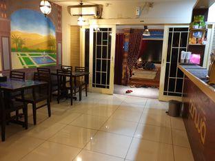 Foto 7 - Interior di Qahwa oleh imanuel arnold