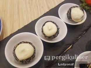 Foto 4 - Makanan di Wan Treasures oleh Ladyonaf @placetogoandeat