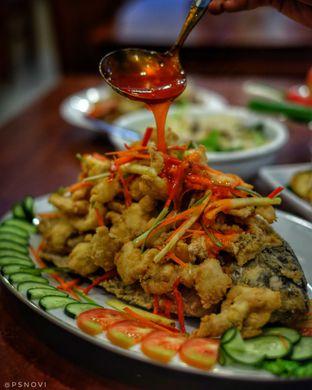 Foto 5 - Makanan di Mutiara Traditional Chinese Food oleh Novi Ps