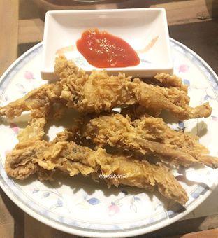 Foto 3 - Makanan di Swikee Asli Purwodadi Bu Tatik oleh Nanakoot