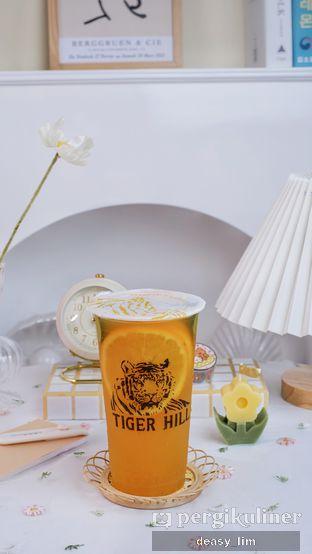 Foto review Tiger Hill oleh Deasy Lim 3