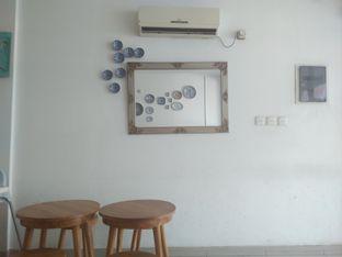 Foto 4 - Interior di Teh O Beng oleh Lisa Irianti