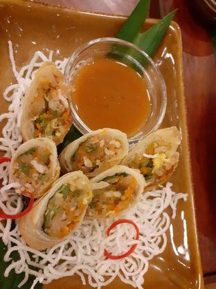 Foto 2 - Makanan di Seribu Rasa oleh Threesiana Dheriyani